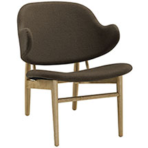 Suffuse Lounge Chair