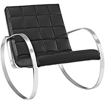 Gravitas Lounge Chair