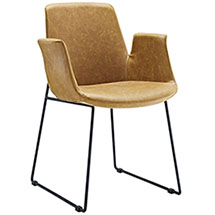 Aloft Dining Armchair