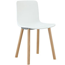 Sprung Dining Side Chair