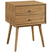 Dispatch Nightstand