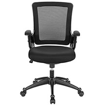 Aspire Fabric Office Chair