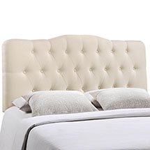 Annabel Full Headboard