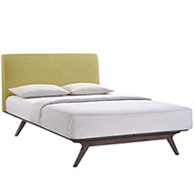 Tracy King Bed