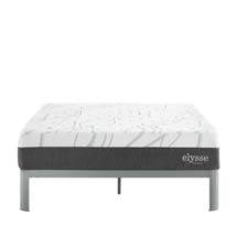 Elysse Queen CertiPUR-US® Certified Foam 12
